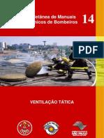 MANUAL_BOMBEIRO_-_VENTILAÇÃO_TÁTICA