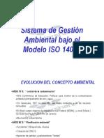 gestionambientaliso140001-140323224233-phpapp01