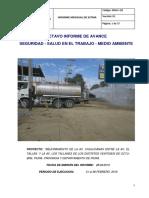 Informe Febrero  DITRANSERVA rev 1.pdf