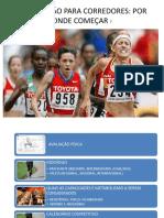 Preparação para corredores.pdf