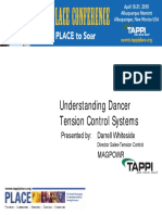 Control de Tensión.pdf