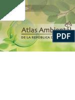 139648483-Atlas-Ambiental.pdf.pdf