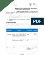 perfil_convocatoria-CACE