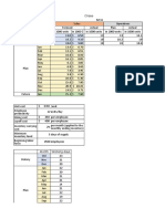 42811_Case Study PPIC 2019(1)