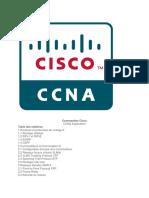 Commandes_Cisco_CCNA_Exploration.pdf