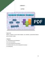 martutreguat.pdf