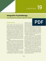 Integrative-Psychotherapy.pdf