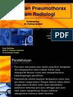 225268219-Slide-Referat-Radiologi.pptx