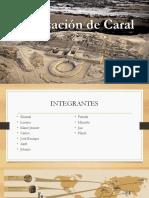 Civilización de Caral (1).pptx