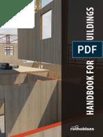 handbook-for-clt-buildings-en.pdf