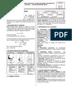 PRACTICA-01-QUIMICA.pdf