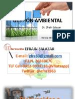 Primera Clase. Gestión Ambiental.pptx [Autoguardado]