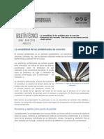 Boletín técnico.pdf