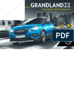 Opel Grandland x Ro 4 20171106