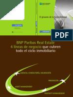 GLOSARIO_DE_LA_SOSTENIBILIDAD.pdf