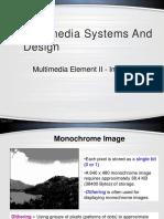 Ch_3_Handling Image - Color Palet & Compression Techniques