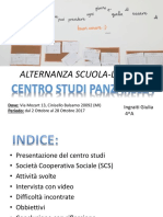 relazione stage.pdf