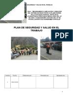 Sgsst-pl02 Plan de Sst Otro