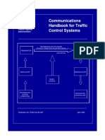 FHWA Serial Communications 1993.pdf