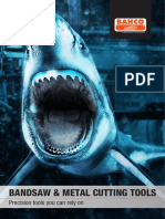 metalcuttingcatalogueeng.pdf
