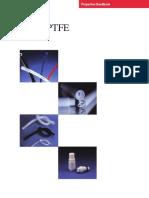 PTFE Handbook