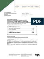 Bollettino Wind.PDF