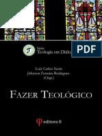 305573951-Fazer-Teologico.pdf