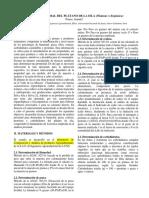 Artículo Cientifico Análisis Proximal Copia