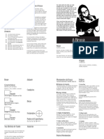 Monsterhearts_-_Peles_de_Monsterhearts_-_Biblioteca_Elfica.pdf