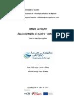 Relatório Estágio José Silva AdRA_VERSÃO FINAL.docx