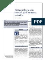 Biotec Reprod Humana Ass RPCG
