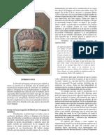 Alston, W. Filosofia Del Lenguaje (Introd y Cap 1)