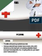 409645807 Prostatitis Dikonversi
