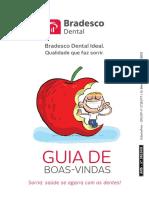 Guia_Boas_Vindas_Bradesco_Dental_Ideal_FINAL_ib.pdf