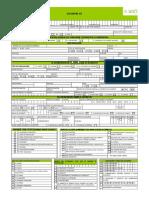 Formato Investigacion_accidentesAT 2019