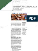 Una Introducción a Los Derechos Económicos, Sociales y Culturales _ Red-DeSC