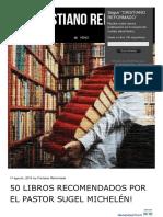 238162643-Libros-Recomendados-Por-El-Pastor-Sugel-Michelen.pdf