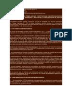 EJECUCION  ANTICIPADA de sentencia.docx