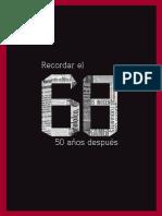 AAVV - Recordar-el-68-50-años-después.-.pdf