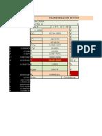 Cálculo UTM Para PZ90