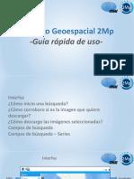 Catálogo 2Mp_Guíarápidadeuso.pdf