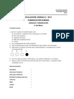 2°Medio-Leng.-Ev.Unidad nº1-Comunicación-2014