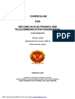 E03_3_SY030713032635 (3).pdf