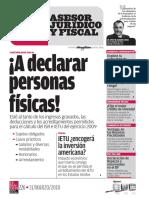 idc 226.pdf