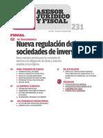idc 231.pdf