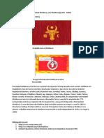 referat romana medievala.docx