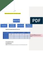 SolucionAssessment.docx