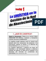 1-0-La Logística en la Gestión de la Red de Abastecimiento.pdf