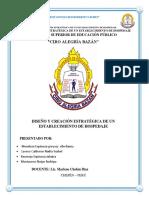PROYECTO - ADMINISTRACIÓN-RODRIGO MOSTACERO-INFORME.docx