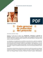 Guia_general_de_redaccion_del_proyecto.pdf